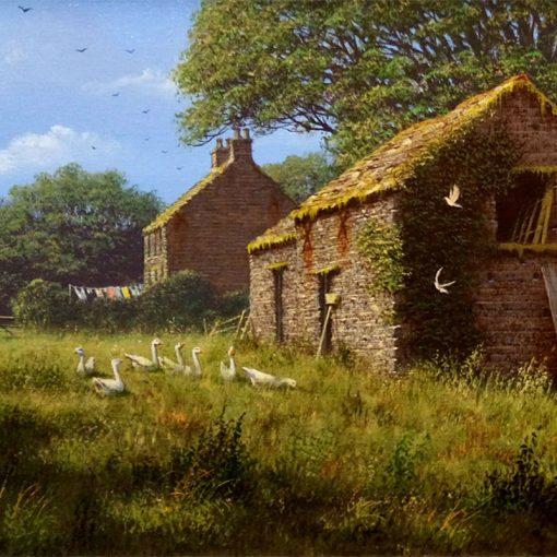 Edward-Hersey-Gentle-Summer-Breeze-PRODUCT