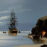 Ken-Hammond-Moonlit-Tide-CLOSEUP