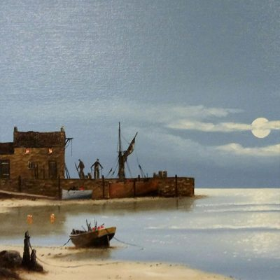 Ken-Hammond-Moonlit-Tide-PRODUCT