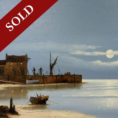 Ken-Hammond-Moonlit-Tide-PRODUCT-SOLD