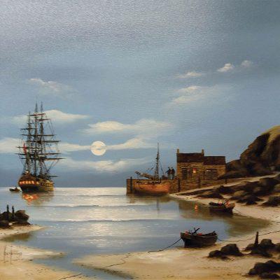 Ken-Hammond-Tranquil-Tide-PRODUCT