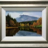 M.J.-Smith-Autumn-Lake-FRAMED