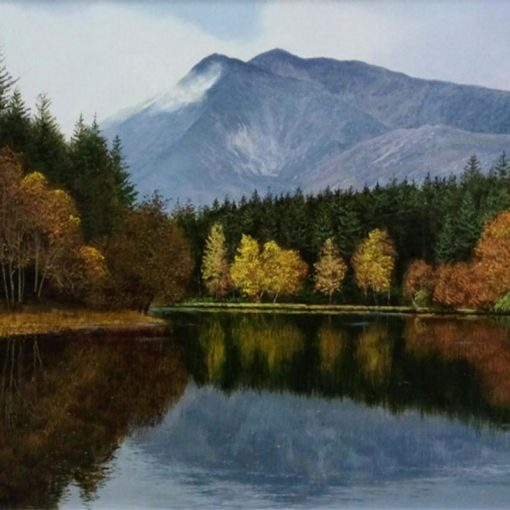 M.J.-Smith-Autumn-Lake-PRODUCT
