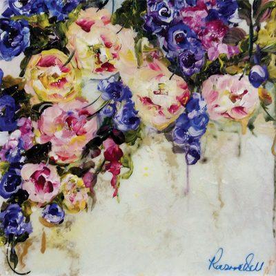 Roz-Bell-Flower-Cascade-PRODUCT