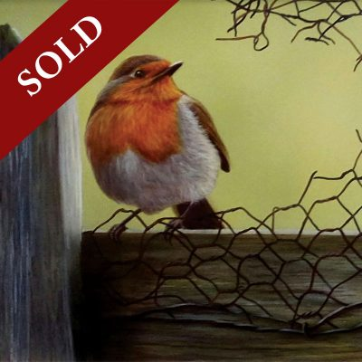 Wayne-Westwood-Robin-PRODUCT-SOLD
