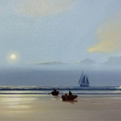 Les-Spense-Moonlit-Tide-PRODUCT