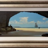 Les-Spense-The-Cove-FRAMED