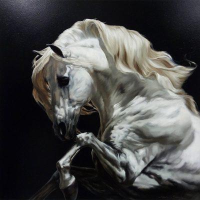 Natalie-Stutely-White-Elegance-PRODUCT