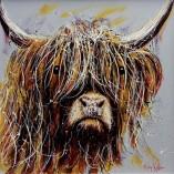 Ruby-Keller-Highland-Bull-1-PRODUCT