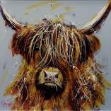 Ruby-Keller-Highland-Bull-2-NOFRAME