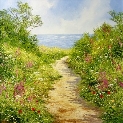 Terry-Evans-Flowered-Pathway-PRODUCT