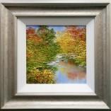 Terry-Evans-Autumn-Colours-FRAMED