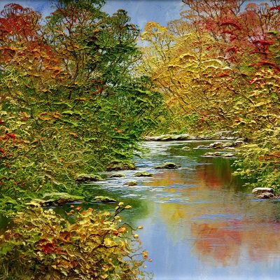 Terry-Evans-Autumn-Colours-PRODUCT