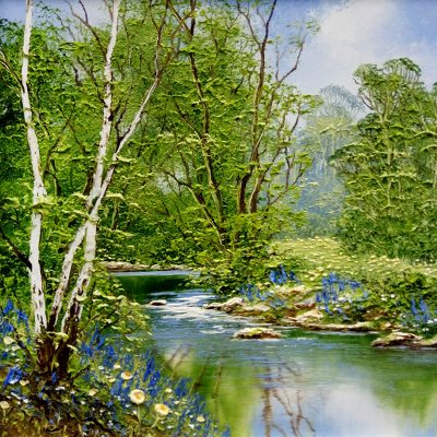 Terry-Evans-River-on-Springtime-PRODUCT