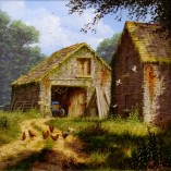 Edward-Hersey-Dove-Cote-Farm-NOFRAME