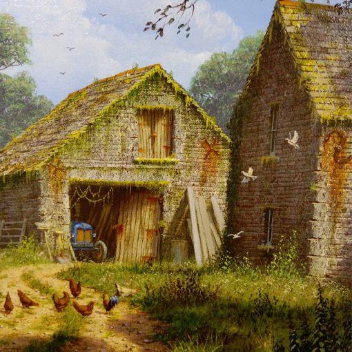 Edward-Hersey-Dove-Cote-Farm-PRODUCT