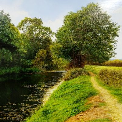 MJ-Smith-River-Chelmer-PRODUCT