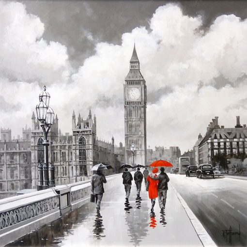 Richard-Telford-Weekend-in-London-PRODUCT