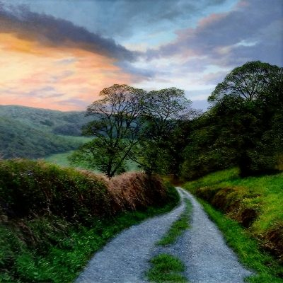 M.J.Smith-Sunset-Trail-Derbyshire-PRODUCT