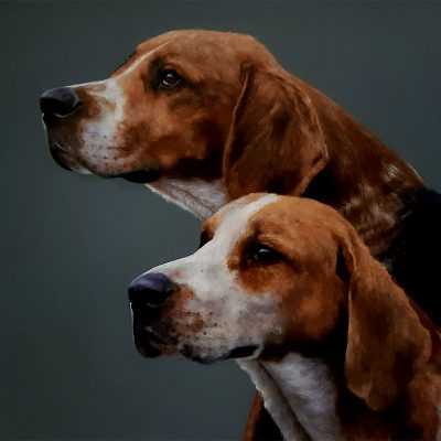 Stephen-Park-Hounds-PRODUCT