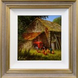 Edward-Hersey-Tranquil-Moments-FRAMED